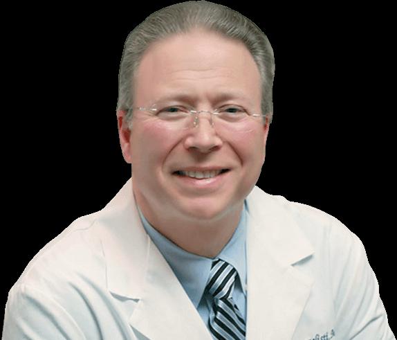 Dr. Stephen Evangelisti